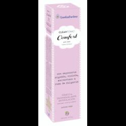 CLEANTONIC COMFORT PIEL SECA (ESENTIAL AROME)
