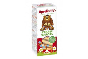 APROLIS KIDS (INTERSA)