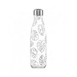 CHILLY´S 500ML ART HOJAS