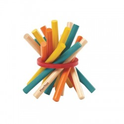 pick up stick min (plantoys)