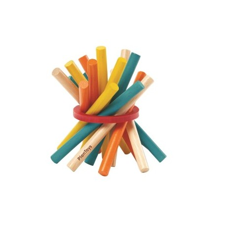 pick up stick min (plantoys)