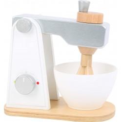 Batidor manual para cocina infantil (small foot)