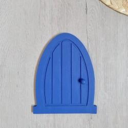 Pack puerta mágica del ratón Pérez BLUE HARBOUR