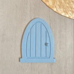 Pack puerta mágica del ratón Pérez BLUE HEAVEN