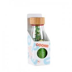 PETIT BOUM Sound Bottle PANDA
