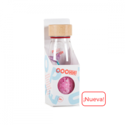 PETIT BOUM Sound Bottle MERMAID