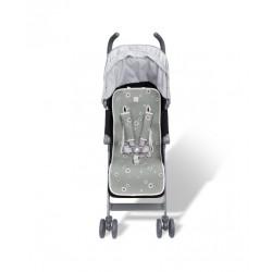 Colchoneta universal para carrito LETOTO SKY (FUNDAS BCN)